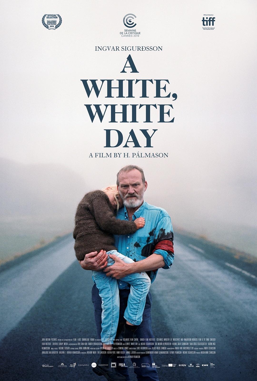 white-white-day_poster